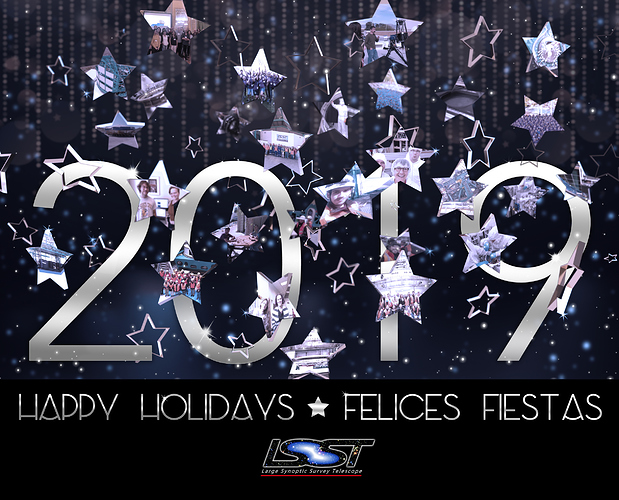2019-Happy-Holidays-from-LSST