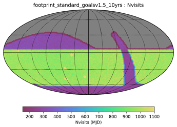 footprint_standard_goalsv1_5_10yrs_Nvisits_HEAL_SkyMap