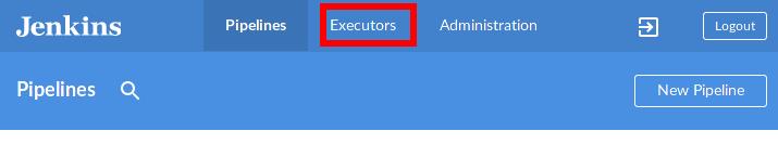 jenkins_blueocean_executors